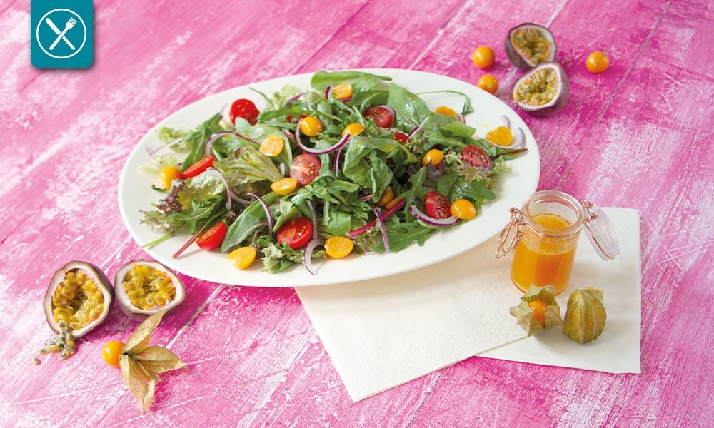 SaladePassiefruit_ocati